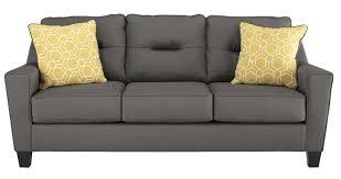 benchcraft forsan sleeper sofa u0026 reviews wayfair