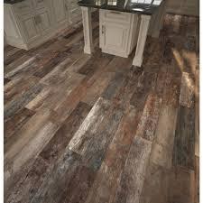 floor and decor porcelain tile roanoke multi wood plank porcelain tile wood planks porcelain
