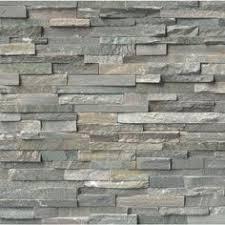 pebble tile natural stone tile the home depot home depot porcelain floor u0026 wall tile marazzi flooring montagna