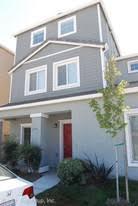 2 Bedroom House For Rent Stockton Ca Luxury Stockton Homes For Rent Stockton Ca