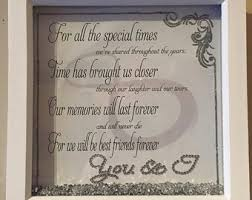 Personalised Home Decor Personalised Home Decor Memorial Grieving By Classycreationsuk