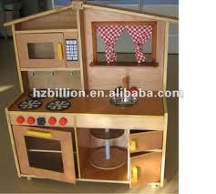 childrens wooden kitchen furniture kitchen set toys wooden furniture buy kitchen set toys wooden