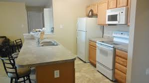 White Appliance Kitchen Ideas Apartment Small Galley Kitchen Designs Kitchen Apartment