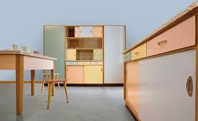 in weien wohnideen in weien wohnideen moderne inspiration innenarchitektur und möbel