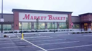 market basket thanksgiving hours south attleboro market basket set to hire open by thanksgiving wjar