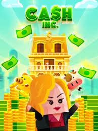 cash inc hack cheats tips review real gamers cash inc hack cheats tips review