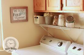 Laundry Room Organizers And Storage by Tutorial For Organizing The Garage With A Pegboard Storage Wall