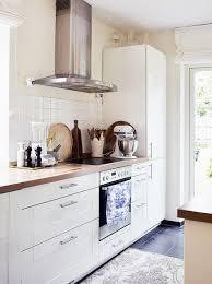 landhausküche ikea küche pinteres
