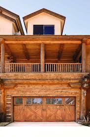 garage doors custom 20 best custom wood garage doors images on pinterest custom wood