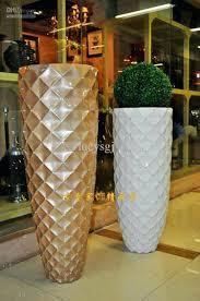 Large Clear Glass Floor Vases 5 Square Glass Vases Glass Vase Tall Glass Cylinder Vases Bulk