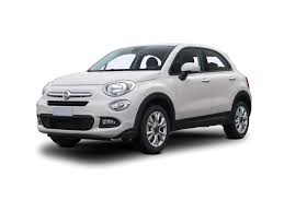 fiat 500 hatchback fiat personal pch u0026 business contract hire leasing deals