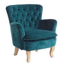 Armchair Shaped Pillow Best 25 Green Armchair Ideas On Pinterest Chesterfield Armchair