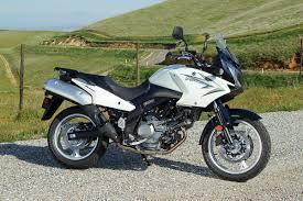 2009 suzuki an 650 pics specs and information onlymotorbikes com