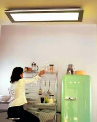 kitchen lighting ideas for low ceilings popular ceiling low ceiling kitchen lighting ideas low ceiling