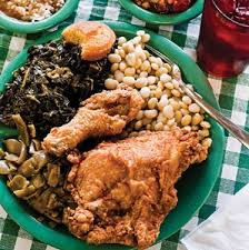 What Is Southern Comfort Good With Alabama U0027s Best Southern Comfort Dishes Travel Leisure