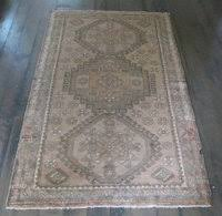 Vintage Rugs Cheap Where To Buy Affordable Vintage Rugs Bigger Than The Three Of Us