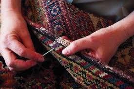 Dallas Carpet Repair 5 Best Carpet Repair U0026 Stretching Services Aurora Co Costs