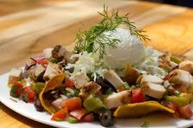 la cuisine uip habanero khobra vaddo in goa events tickets activities and