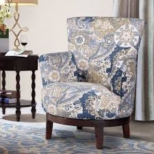 Best FAMILY ROOM Images On Pinterest Family Room Accent - Family room chairs