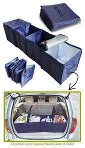 How To Decorate My Car Interior 30 Best Vehicle Images On Pinterest Car Car Interior