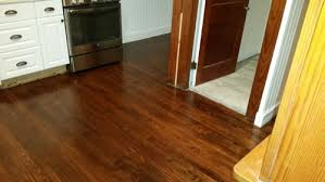 how to remove black mastic from hardwood floor