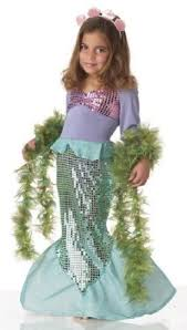 Bathtub Halloween Costume 65 Jr Camp Crafts Images Fish Costume Ideas