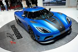 koenigsegg one key what would you like to see transform in tf4 d archive