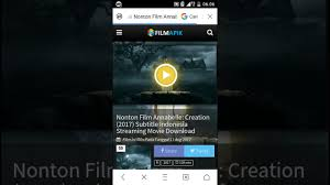 download film kartun terbaru sub indo tutorial download annabelle creation sub indo 2017 youtube