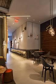 corridor lighting daylighting model architectural lighting magazine hospitality