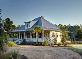 country cottage house plans country cottage designs