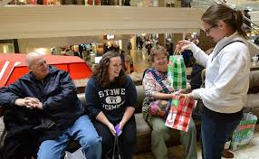 Woodfield Mall Thanksgiving Hours Images Black Friday In The Suburbs