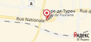 bureau poste tours bureau de poste tours wilson bp почтовое отделение