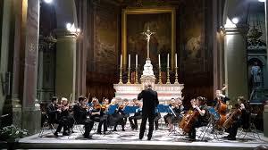 orchestre de chambre de marseille samedi 22 juillet 2017 21h00 salle paul eluard musique en vacances