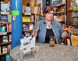 rockland bookseller starts chapter portland press herald