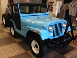 baby blue jeep wrangler the j 10 chronicles just another fsj site specifically my j 10 jeep