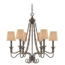 Jeremiah Lighting Chandeliers Jeremiah Lighting On Sale