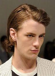 men u0027s hairstyles medium thin hair archives best haircut style