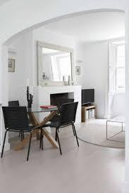 Wohnzimmer Einrichten Grau Braun Die 25 Besten Graue Wohnzimmer Ideen Auf Pinterest