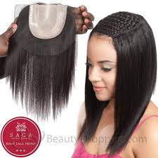 short hairstyles with closures sg lace closure 2 jpg 600 600 closures pinterest black hair