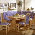 breakfast nook table only breakfast nook table only 728656 essential home 3 piece emily