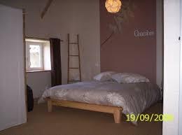 chambre hote montauban gîtes et chambres d hôtes le clos de amour montauban 82