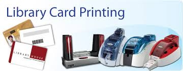 library card sles and printers instant business card quotes