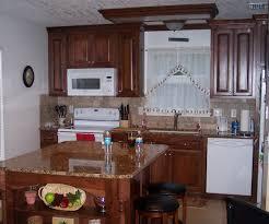 Kitchen Cabinets Jacksonville Fl Kitchen Remodeling Jacksonville Fl Jacksonville Fl Kitchen