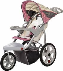 safari jeep cartoon top 5 best budget all terrain stroller 2017 reviews parentsneed