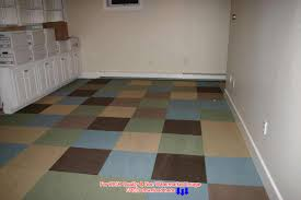 bathroom flooring rubber bathroom flooring options small home