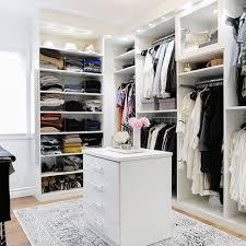 diy closet systems top 5 closet systems