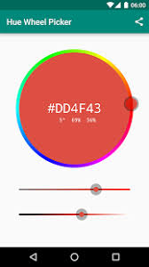 android color picker pixolor live color picker android apps on play