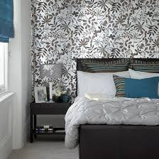 Wallpaper Ideas For Bedroom Bedroom Wallpaper Designs Popular With Images Of Bedroom Wallpaper