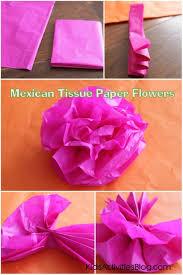 best 25 tissue paper decorations ideas on tissue