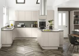 minimalist kitchens preston minimalist designs ideal kitchens